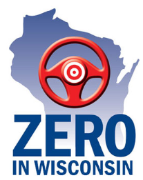 Zero In WI.PNG