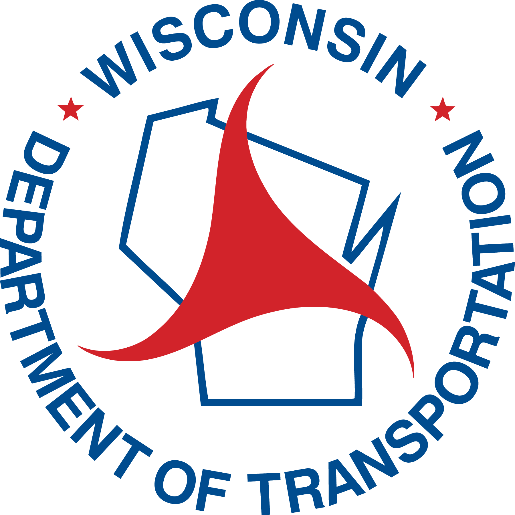 wisdot-agency-name-logo-red-blue-cmyk.png